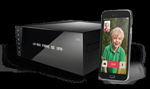 Box+Forfait-mobile