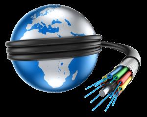 Fibre-ADSL-VDSL