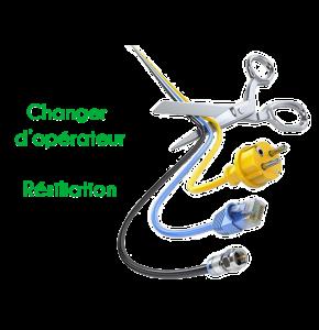 changer-operateur-box