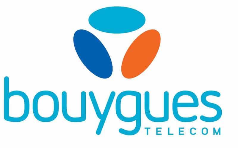 Fai la strat gie originale de bouygues t l com face for Bouygues telecom dreux