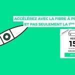 RED by SFR : l'abonnement internet à 15 euros/mois à vie disponible encore 48 heures