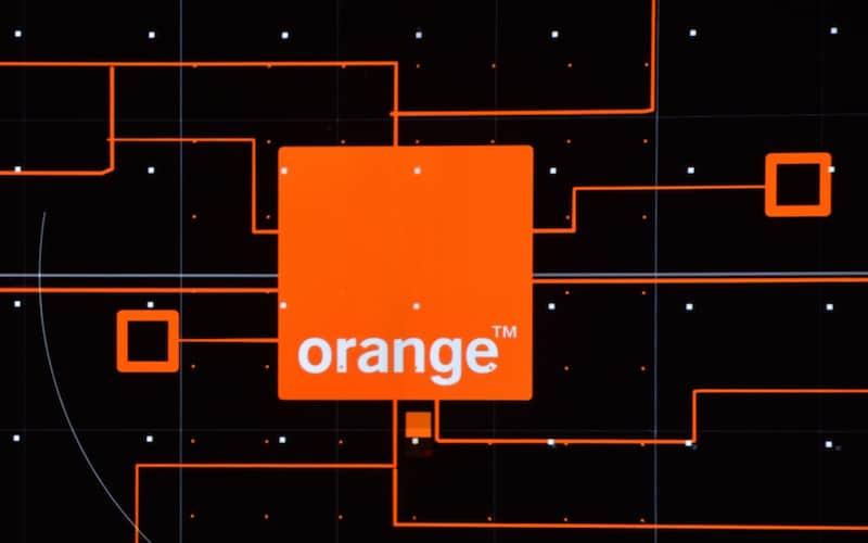 Orange et Canal entraide pour les contenus