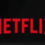 Observatoire Netflix: les débits des FAI en baisse, Free poursuit sa chute