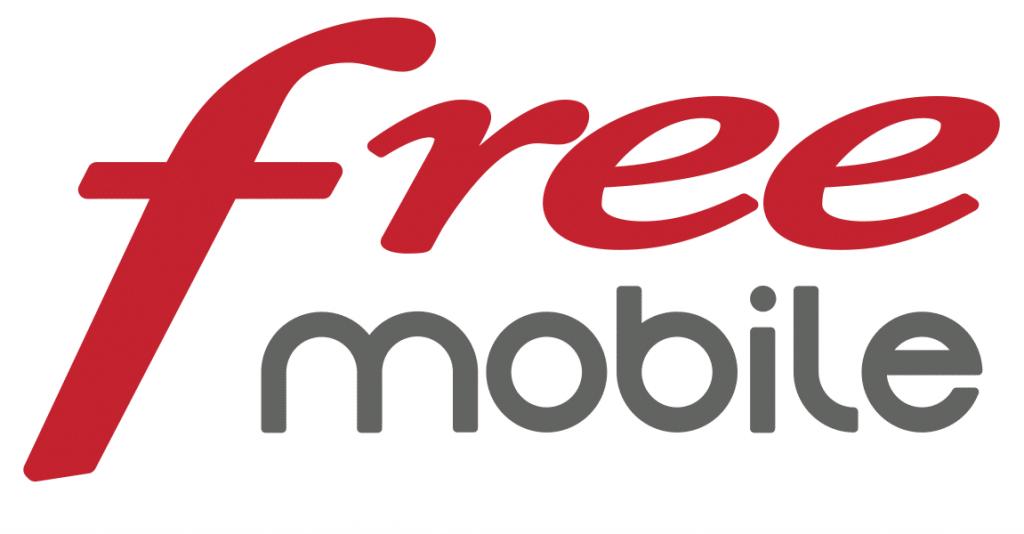 L'offre mobile de Free excèle