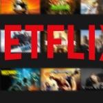 Résultats débit Netflix: toujours bon dernier, Free remonte néanmoins la pente
