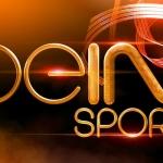 Orange : le FAI propose actuellement l'offre BeIN SPORTS à 1€/mois