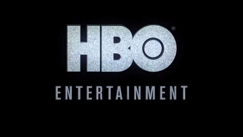 contrat d'exclusivité HBO