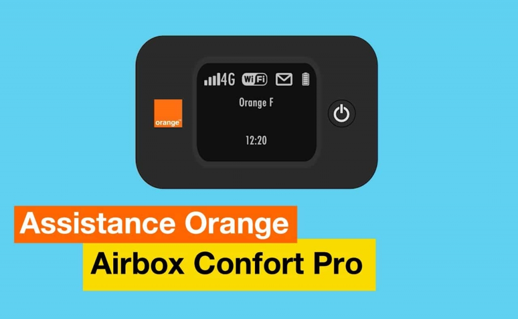 fai orange lance une nouvelle box d di e aux professionnels avec la livebox pro v4. Black Bedroom Furniture Sets. Home Design Ideas
