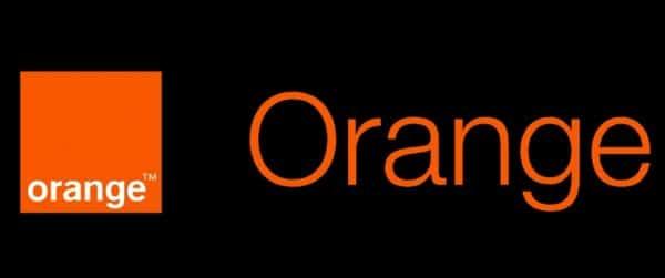 Orange concurrence la 4G Box de Bouygues