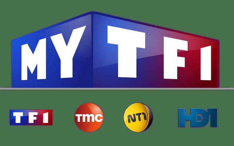 FAI TF1 chaines