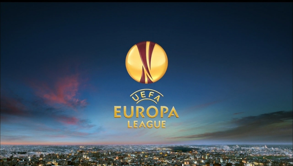 droits Europa League