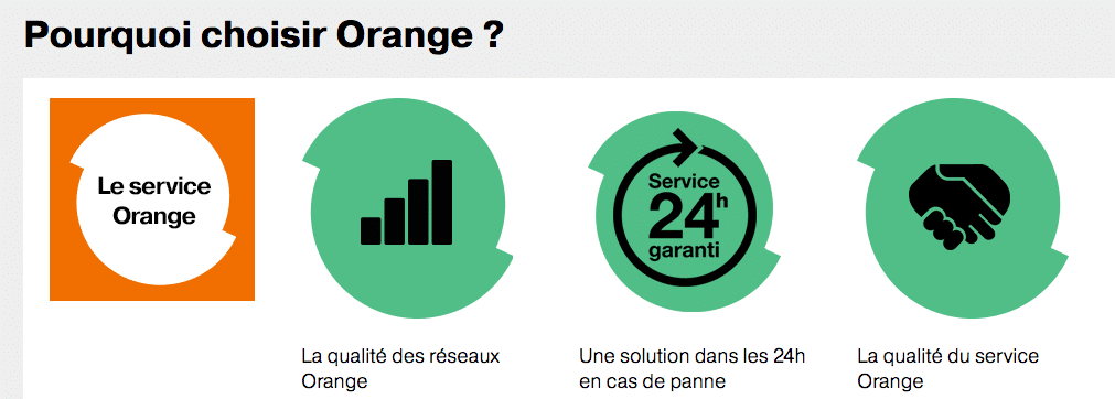 Avantage de la fibre parrainage fibre orange u coupon parrainage orange avantage de la fibre - Avantage de la fibre ...
