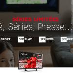 SFR: la box internet des 30 ans avec le meilleur des contenus pour 24,99€ à vie