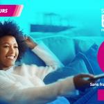 La promotion sur la Bbox ADSL de Bouygues Télécom vit ses derniers instants