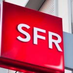 Quelle box internet de SFR choisir sur le site du F.A.I. ?