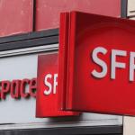 Souscrire à la Starter box de SFR avec un forfait mobile à petit prix