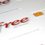 BON PLAN : Free Mobile lance une nouvelle vente privée avec sa Freebox à 1,99€ par mois
