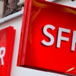 SFR : le sport et le cinéma dans votre box internet pour 29,99€ par mois