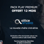 SFR : une box internet Starter à 19,99€ ou une box sport/cinéma pour 29,99€ par mois ?