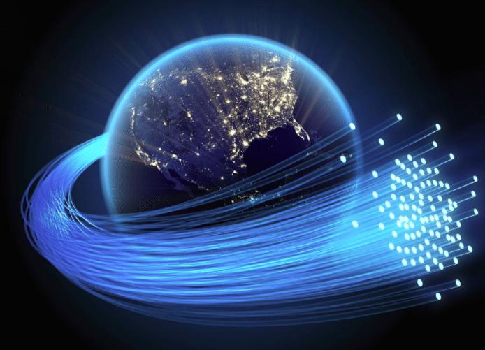 Fibre optique faut il choisir l 39 offre internet de sfr ou pr f rer celle - Copropriete fibre optique ...