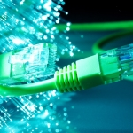Bon plan : les meilleures box internet de RED, SFR, Bouygues, Orange et La Poste Mobile