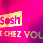 La fibre optique vous revient à 20€ par mois seulement avec Sosh