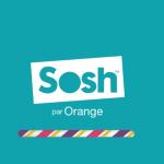 Sosh termine sa promotion sur sa box internet ce vendredi 15 décembre : profitez-en avant qu'il ne soit trop tard !