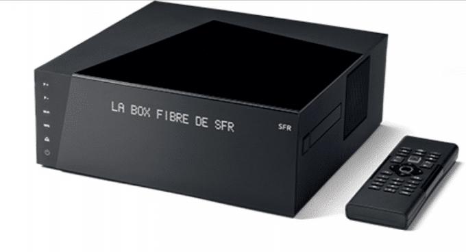 sfr se retire de la course la fibre optique d ployer en france. Black Bedroom Furniture Sets. Home Design Ideas