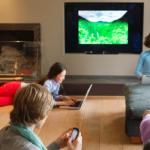 L'ADSL à petit prix: qui de RED by SFR ou Bouygues Télécom propose le meilleur service?