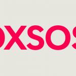 Code promoBOXSOSH: la fibre optique et un forfait mobile dès 14,99€ grâce à 20€ de remises