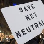 La fin de la neutralité du Net aux États-Unis ? Vers un nouvel horizon dessiné par les FAI