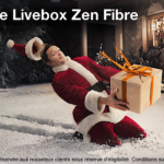 Les Livebox fibre optique d'Orange disponibles dès 19,99€ grâce à plusieurs remises
