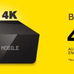 La Poste Mobile : plus que quelques jours pour souscrire à la box TV plus à 4,99€ par mois seulement