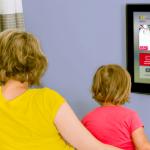 Box TV Plus de La Poste Mobile : 200 Mb/s et 200 chaînes toute l'année à partir de 4,99€ par mois seulement
