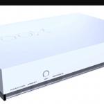 Bbox Miami VS RED Box : quelle box internet à moins de 15 euros choisir ?