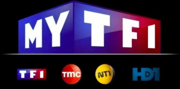 Les chaines du groupe TF1 bientôt coupées de l'offre box de Orange ?