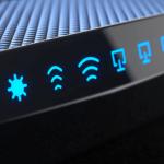 Les abonnements internet avec fibre optique de Bouygues Telecom, RED by SFR et La Poste Mobile