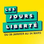 Deux mois d'abonnements offerts avec la box internet de La Poste Mobile