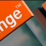 Les abonnés Orange privés des chaînes du groupe TF1 : arrêt de la diffusion