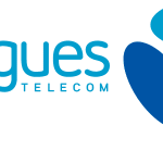 Bouygues Telecom prolonge sa promotion sur sa box internet ADSL, à 7,99€/mois durant un an