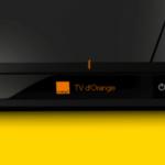 Votre box internet Orange est à 19,99€ par mois avec la fibre optique comme avec l'ADSL