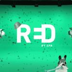 Dernières heures du débit internet boosté à 1 Gb/s pour 15€ à vie avec RED by SFR