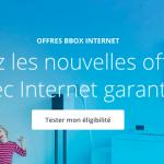 Bouygues Telecom dévoile ses nouvelles box internet : les Bbox Fit, Must et Ultym