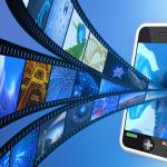 Les meilleurs offres pour des abonnements mobiles et Internet cumulés chez RED by SFR et Sosh