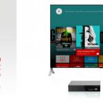 La Freebox Mini 4K est en promotion à seulement 14,99€/mois avec la fibre optique