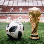 Préparer la Coupe du Monde 2018 avec la box internet 100% sport de SFR