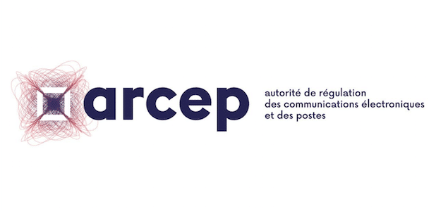 ARCEP règle différend Free Orange