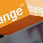 Les box internet d'Orange sont en promotion avec une remise de 19€/mois
