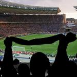 Préparer la victoire sportive avec les offres box internet de Bouygues Télécom et SFR