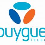 Bbox à 7,99€/mois le bon plan en box internet ADSL de Bouygues Télécom
